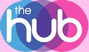 The Hub, Albion Road